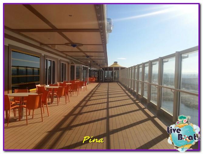 2014/12/08 Barcellona Costa Diadema-42costa-crociere-costa-diadema-diretta-liveboat-meraviglioso-mediterraneo-crociera-vacanza-ideal-jpg