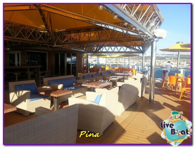 2014/12/08 Barcellona Costa Diadema-64costa-crociere-costa-diadema-diretta-liveboat-meraviglioso-mediterraneo-crociera-vacanza-ideal-jpg