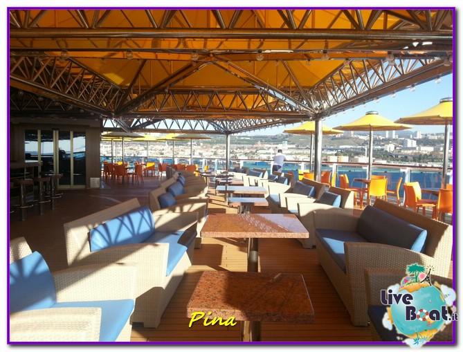 2014/12/08 Barcellona Costa Diadema-69costa-crociere-costa-diadema-diretta-liveboat-meraviglioso-mediterraneo-crociera-vacanza-ideal-jpg