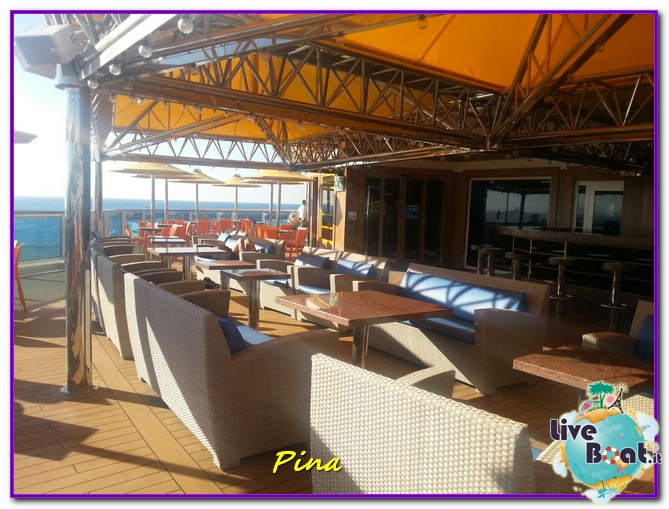 2014/12/08 Barcellona Costa Diadema-70costa-crociere-costa-diadema-diretta-liveboat-meraviglioso-mediterraneo-crociera-vacanza-ideal-jpg