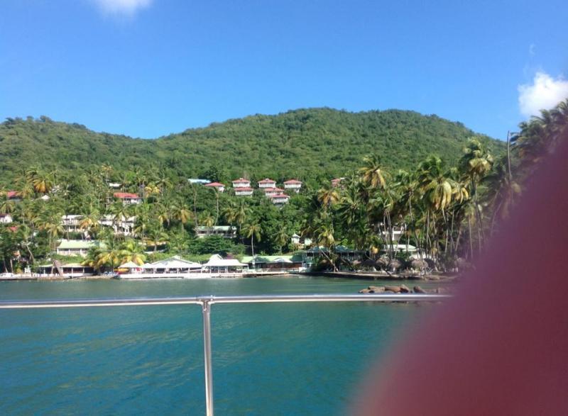 2014/12/10 Costa Fortuna Santa Lucia-traversata-caraibi-costa-fortuna-2-jpg