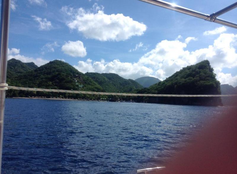 2014/12/10 Costa Fortuna Santa Lucia-traversata-caraibi-costa-fortuna-3-jpg