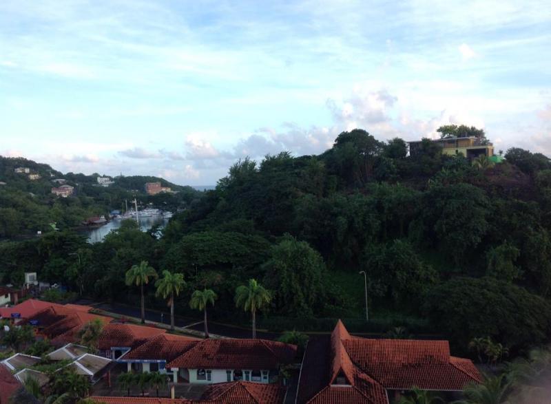 2014/12/10 Costa Fortuna Santa Lucia-traversata-caraibi-costa-fortuna-4-jpg