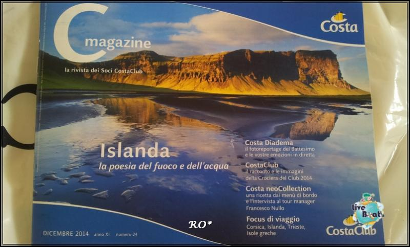 Uscito il nuovo C Magazine Costa Crociere  dicembre 2014-cmagazne-costa-crociere-dicembre-liveboat-2-jpg