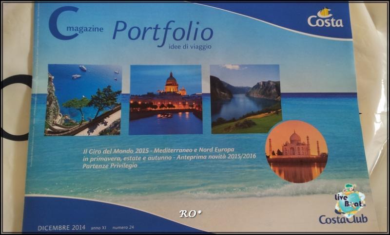 Uscito il nuovo C Magazine Costa Crociere  dicembre 2014-cmagazne-costa-crociere-dicembre-liveboat-3-jpg