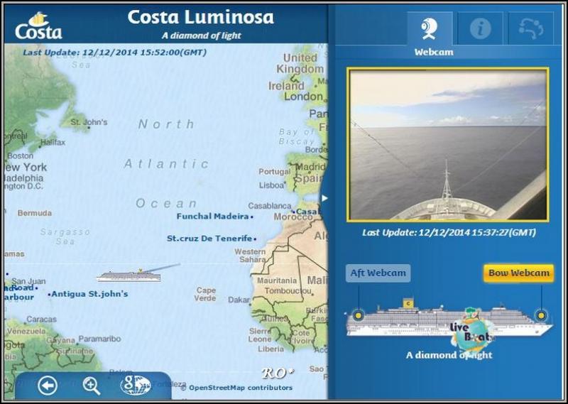 Costa Luminosa problematiche in mezzo all'Oceano Atlantico-luminosa-incendio-2-jpg
