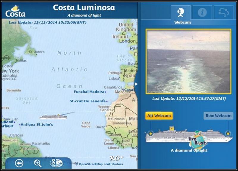 Costa Luminosa problematiche in mezzo all'Oceano Atlantico-luminosa-incendio-jpg