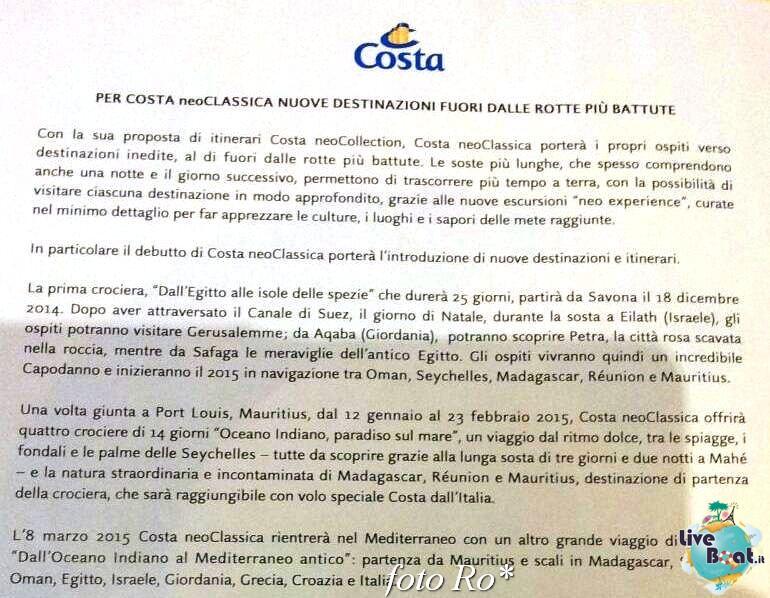 Presentata a Savona Costa neoClassica-1foto-20-costa_neoclassica-20-evento-20-presentazione-20-jpg