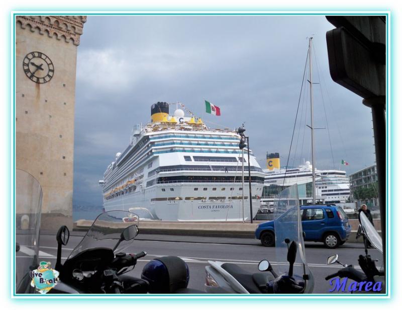 Costa Pacifica Traversata Gran Rio del Sole 28/11-17/12-costa-pacifica-2011-008-jpg