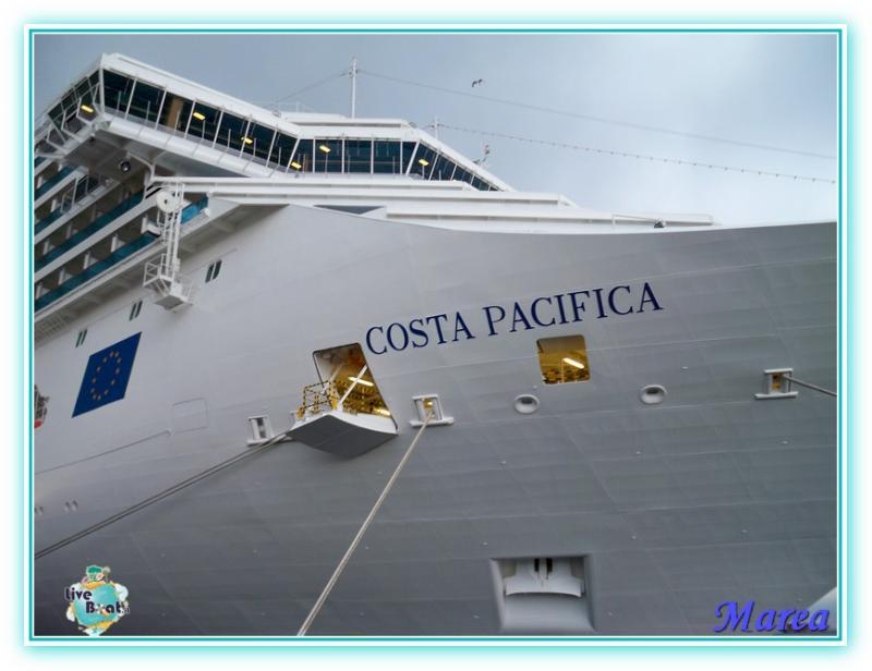 Costa Pacifica Traversata Gran Rio del Sole 28/11-17/12-costa-pacifica-2011-011-jpg