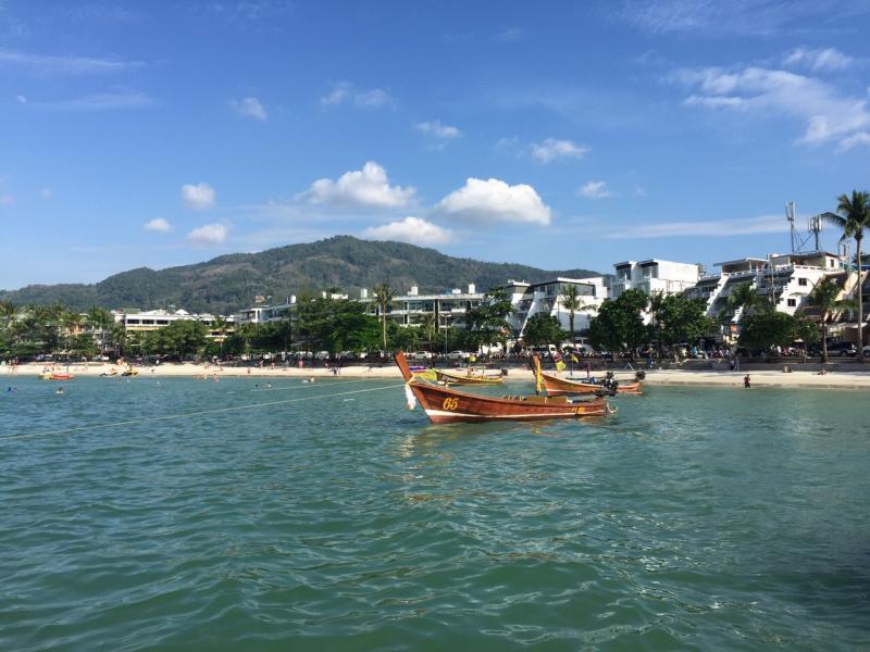 Phuket (Thailandia)-uploadfromtaptalk1420027292737-jpg