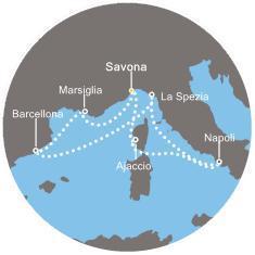21/02/2015 Costa Diadema - Meraviglioso mediterraneo-itinerario-jpg