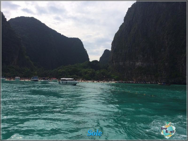 Phi Phi Island-phi-phi-jpg