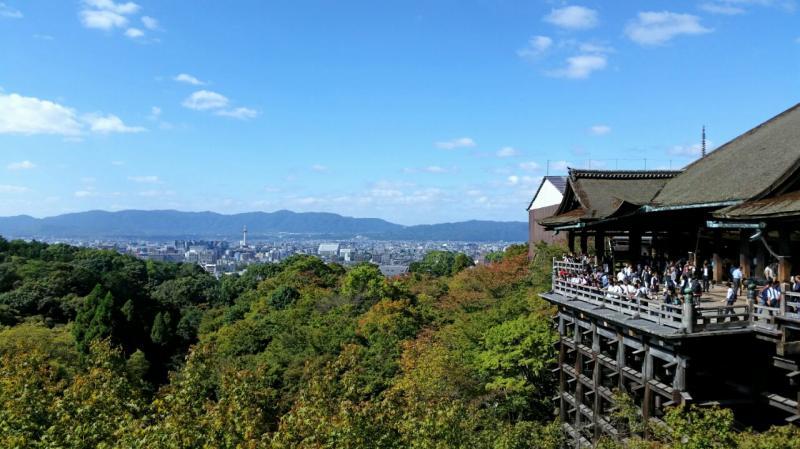 KOBE -  Giappone-uploadfromtaptalk1414142252740-jpg