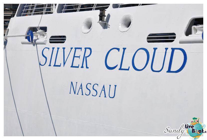 Silver Cloud - linea esterna-silversea_silver_cloud_liveboat_crociere002-jpg