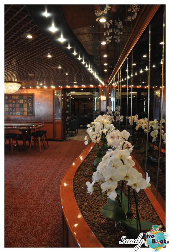 Silver Cloud - The Casino-silversea_silver_cloud_casino_liveboat_crociere0001-jpg