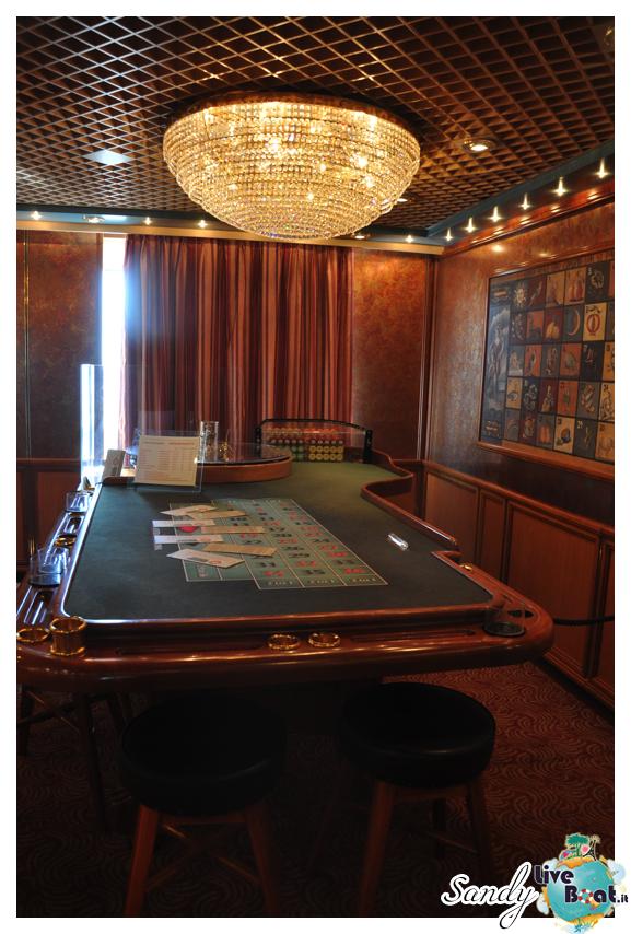 Silver Cloud - The Casino-silversea_silver_cloud_casino_liveboat_crociere0002-jpg