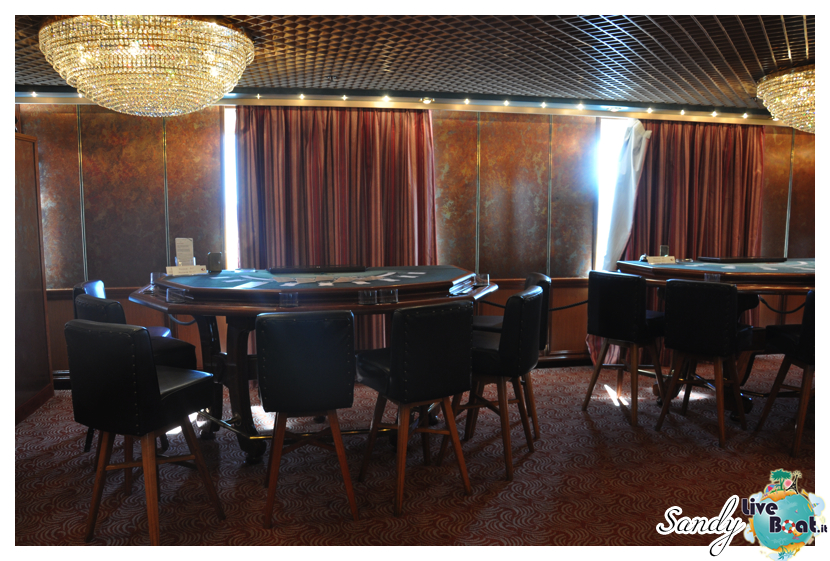Silver Cloud - The Casino-silversea_silver_cloud_casino_liveboat_crociere001-jpg