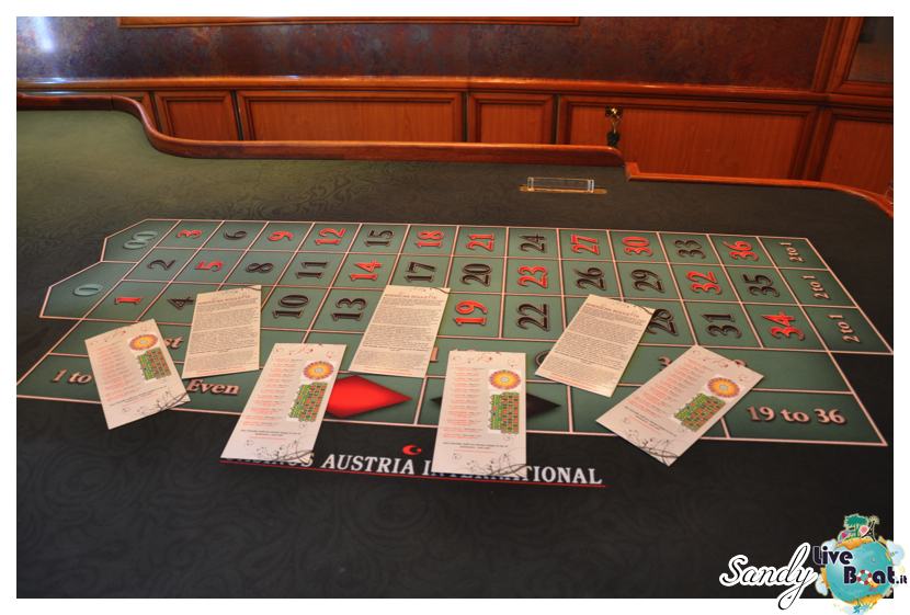 Silver Cloud - The Casino-silversea_silver_cloud_casino_liveboat_crociere004-jpg