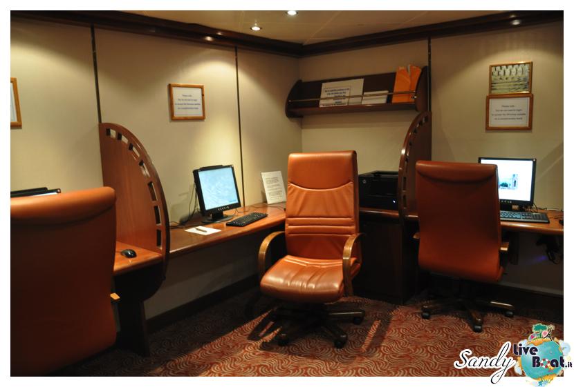 -silversea_silver_cloud_internet_cafe_liveboat_crociere003-jpg
