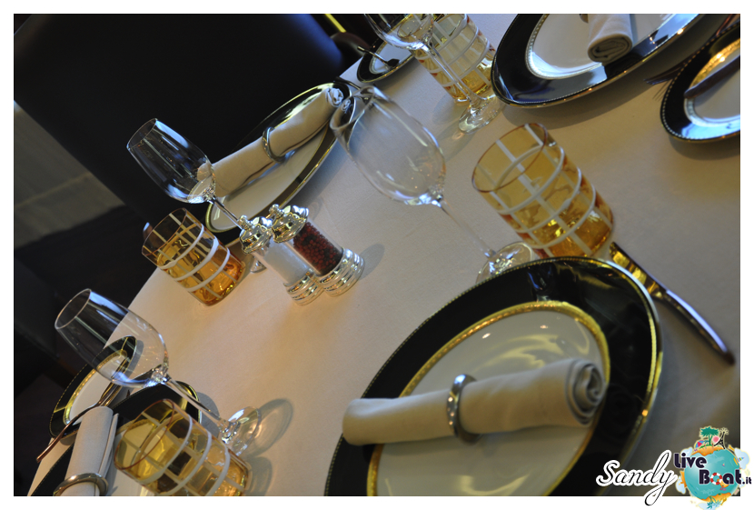 Silver Cloud - Le Champagne-silversea_silver_cloud_champagne_liveboat_crociere003-jpg