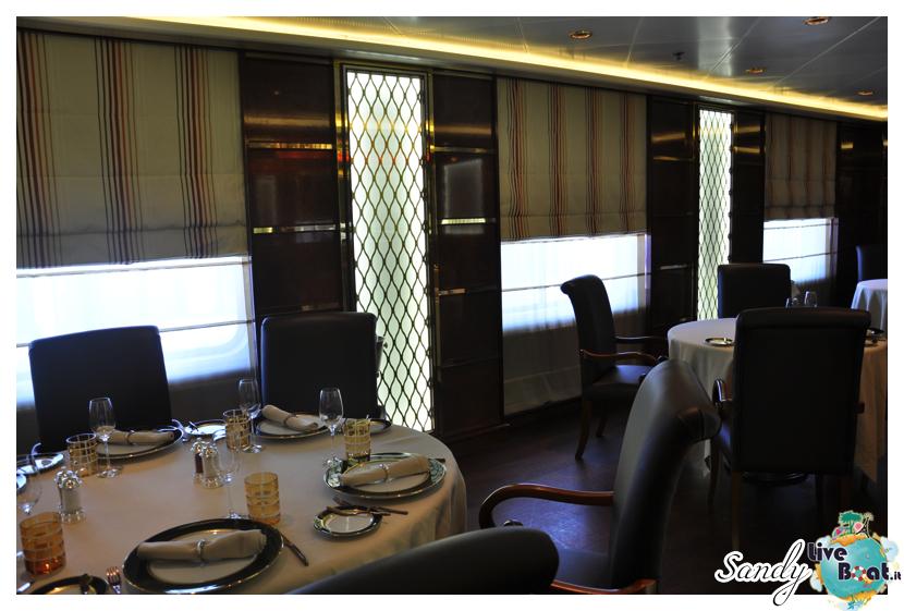 Silver Cloud - Le Champagne-silversea_silver_cloud_champagne_liveboat_crociere004-jpg