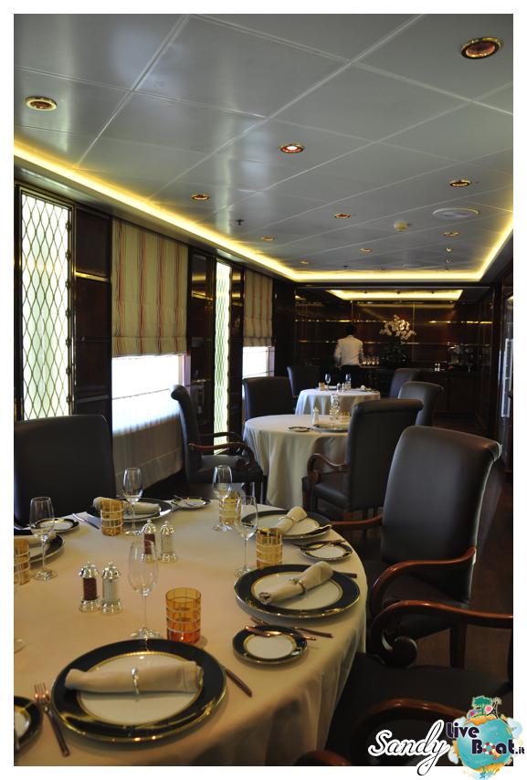 Silver Cloud - Le Champagne-silversea_silver_cloud_champagne_liveboat_crociere0001-jpg