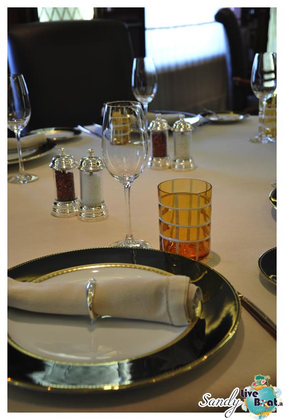 Silver Cloud - Le Champagne-silversea_silver_cloud_champagne_liveboat_crociere0002-jpg