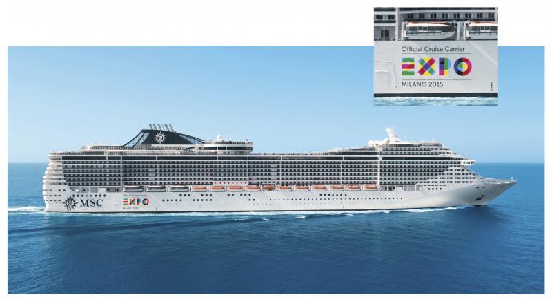 -logo-expo_fiancata-nave-jpg