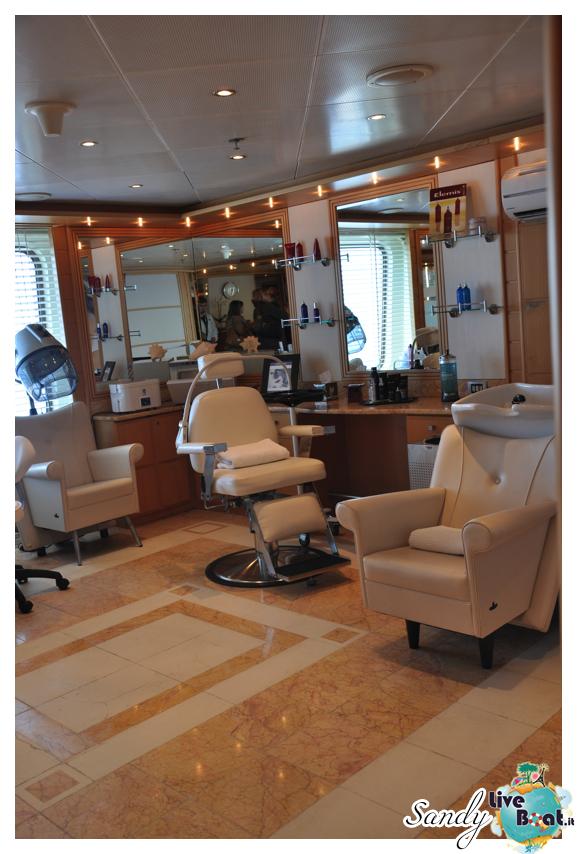 Silver Cloud - Beauty Salon-silversea_silver_cloud_beauty_salon_liveboat_crociere0001-jpg
