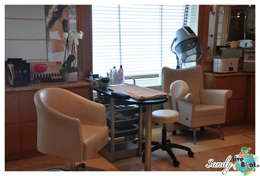 Silver Cloud - Beauty Salon-silversea_silver_cloud_beauty_salon_liveboat_crociere004-jpg