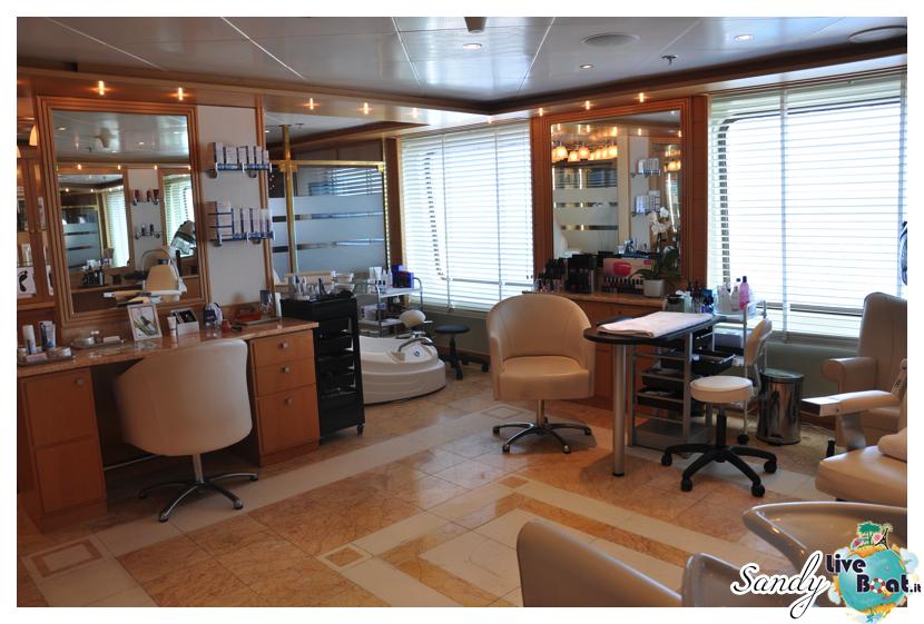 Silver Cloud - Beauty Salon-silversea_silver_cloud_beauty_salon_liveboat_crociere005-jpg