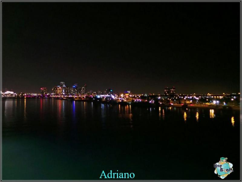 Miami-foto-costaluminosa-imbarcomiami-direttaliveboat-crociere-19-jpg