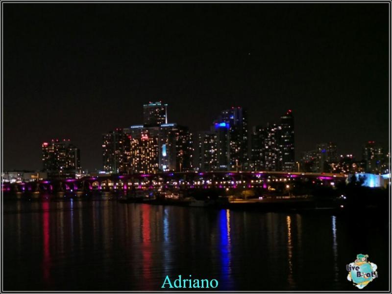 Miami-foto-costaluminosa-imbarcomiami-direttaliveboat-crociere-20-jpg
