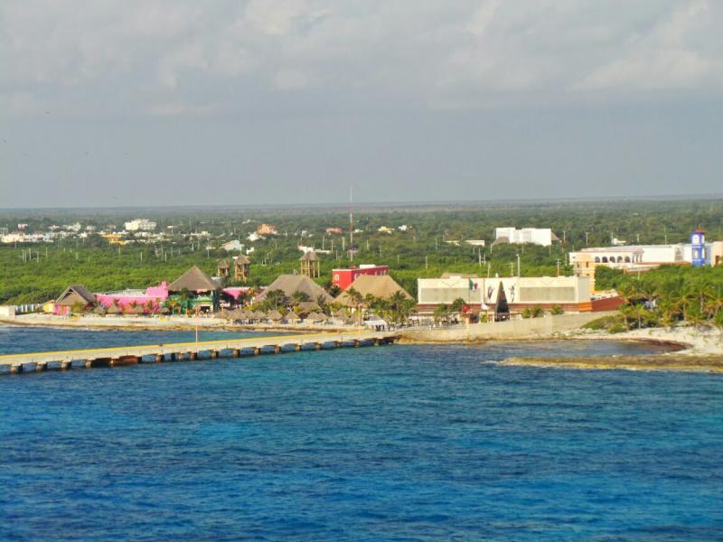 Costa Maya - Messico-uploadfromtaptalk1424208541131-jpg