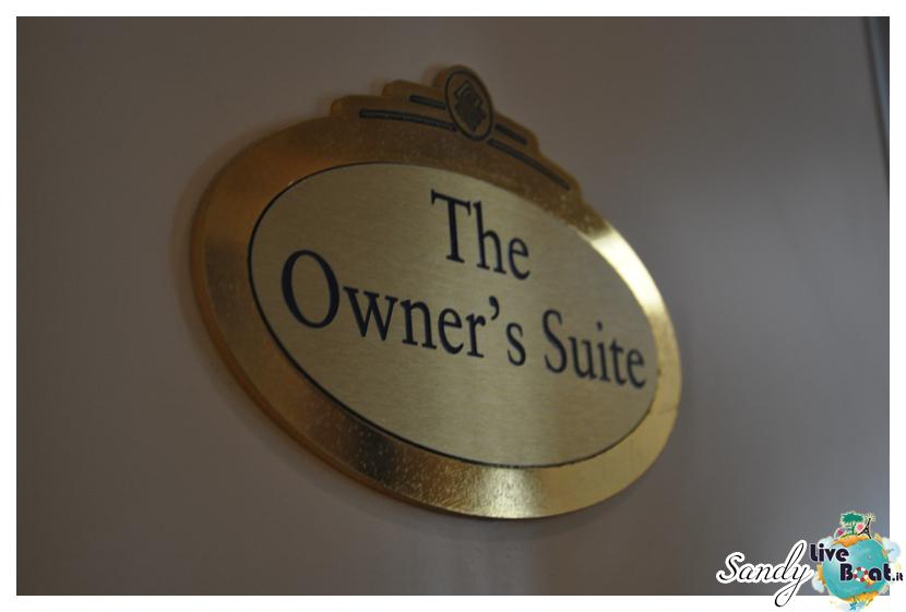 Silver Cloud - Owner's Suite-silversea_silver_cloud_owner_suite_liveboat_crociere001-jpg