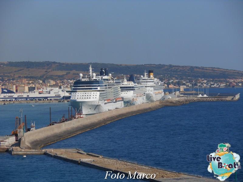 10,9 milioni di passeggeri movimentati nel 2015 nei porti italiani-69foto-20-liveboat-20-celebrity-20-silhouette-jpg