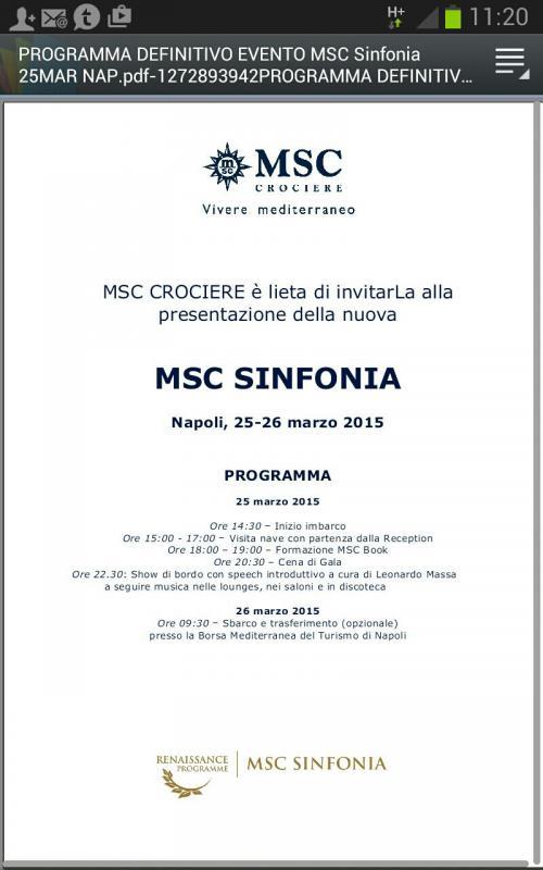 2015/03/24 Napoli Presentazione MSC Sinfonia-img-20150324-wa0009-jpg