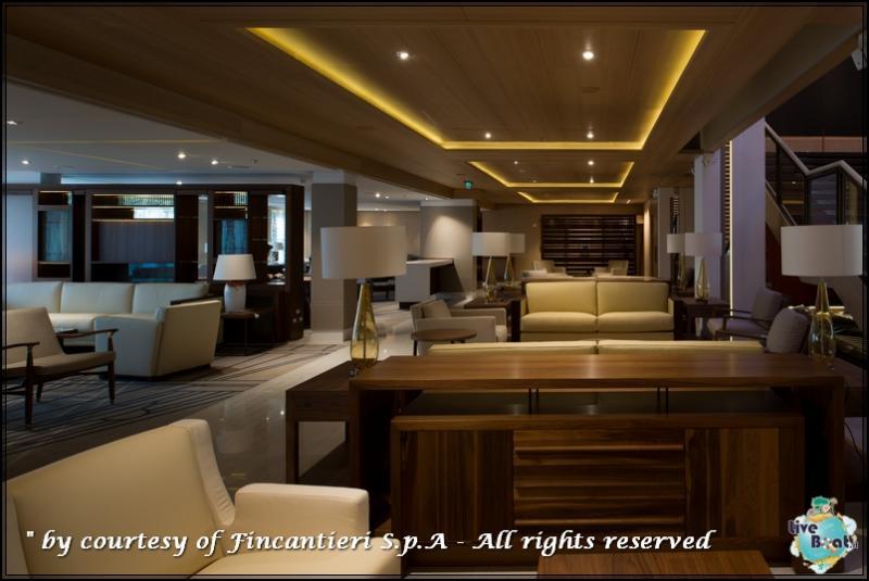Foto interni Viking Star-3foto-britannia-cruises-jpg