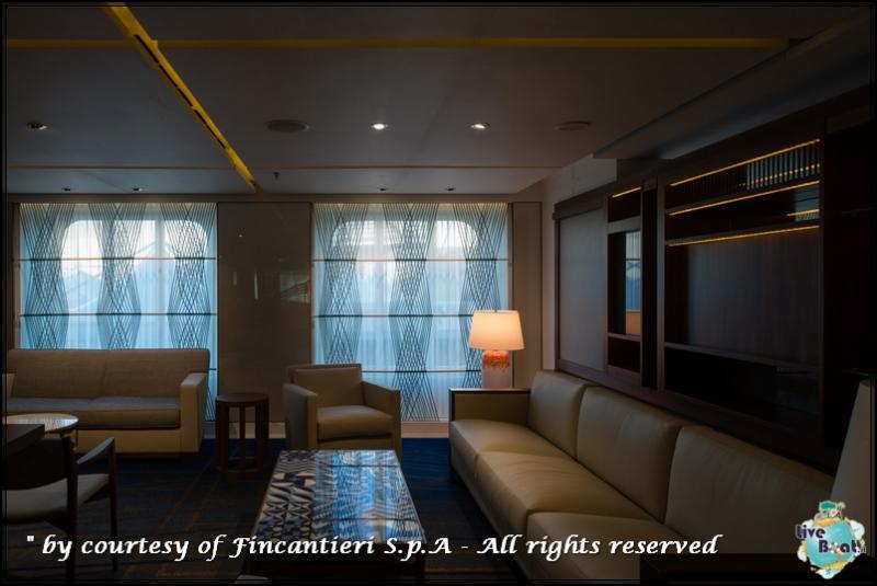 Foto interni Viking Star-4foto-britannia-cruises-jpg