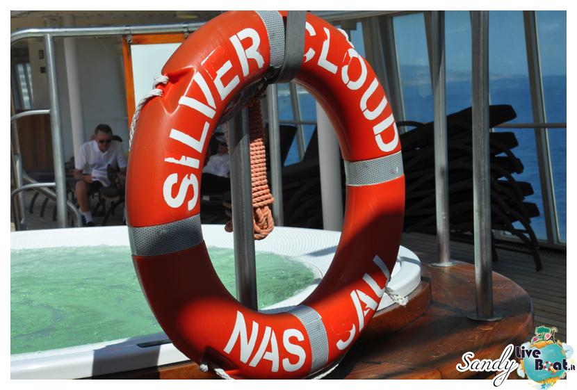 Silver Cloud - ponti esterni-silversea_silver_cloud_ponti_esterni_liveboat_crociere002-jpg