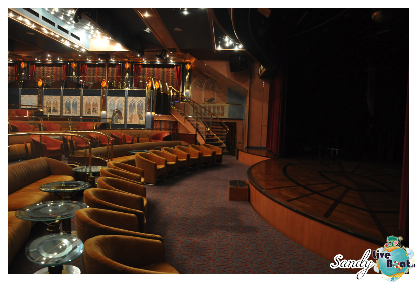 Silver Cloud - The Show Lounge-silversea_silver_cloud_teatro_liveboat_crociere002-jpg