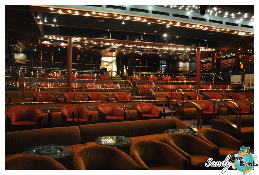 Silver Cloud - The Show Lounge-silversea_silver_cloud_teatro_liveboat_crociere003-jpg