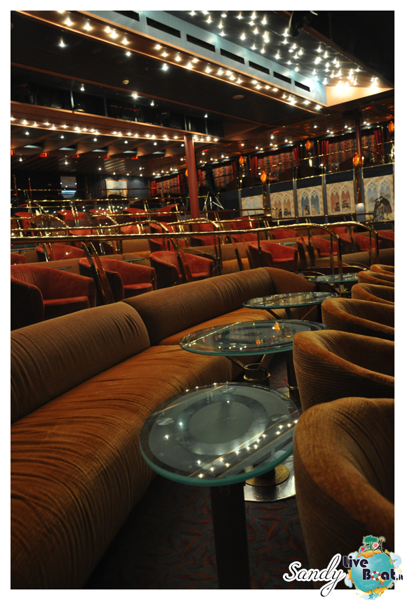 Silver Cloud - The Show Lounge-silversea_silver_cloud_teatro_liveboat_crociere0002-jpg