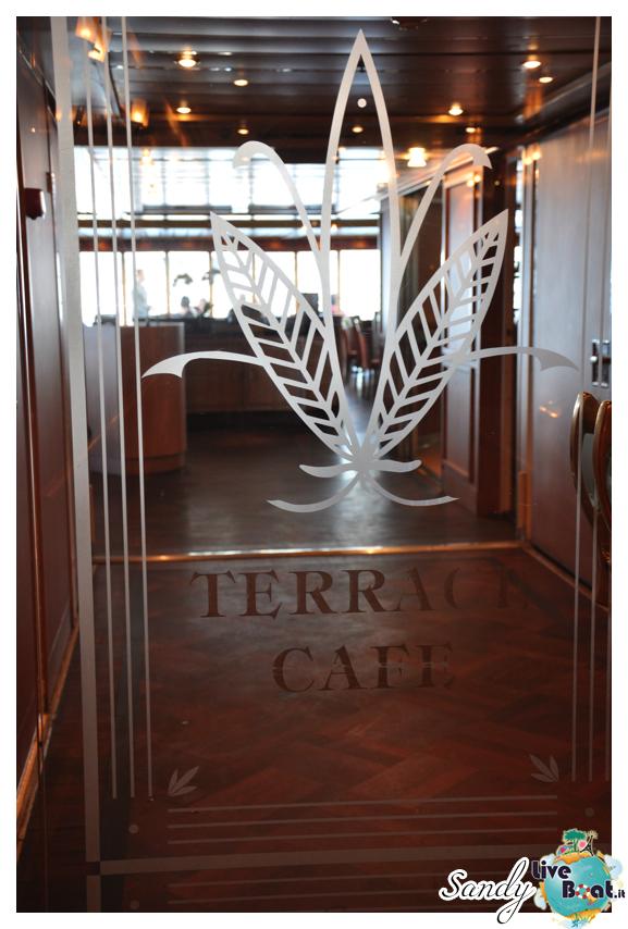 Silver Cloud - La Terrazza-silversea_silver_cloud_terrace_cafe_liveboat_crociere0001-jpg