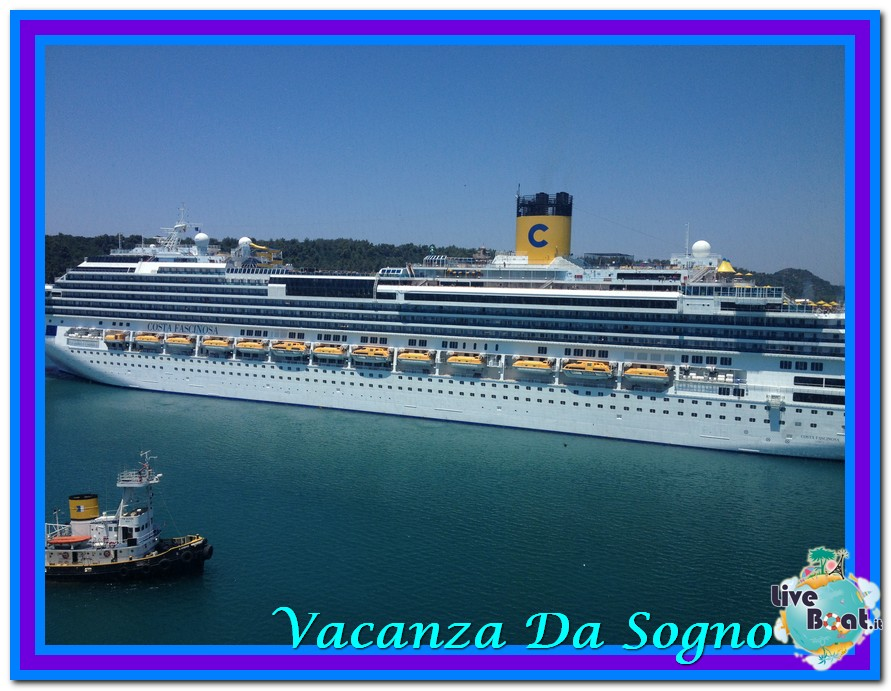 Linea esterna Costa Fascinosa-img_0207-jpg
