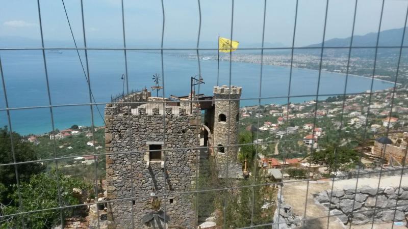 Nauplia (Grecia)-uploadfromtaptalk1430215282909-jpg