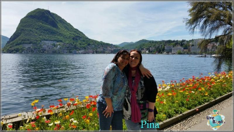 Incontro a Lugano-lugano-4-jpg