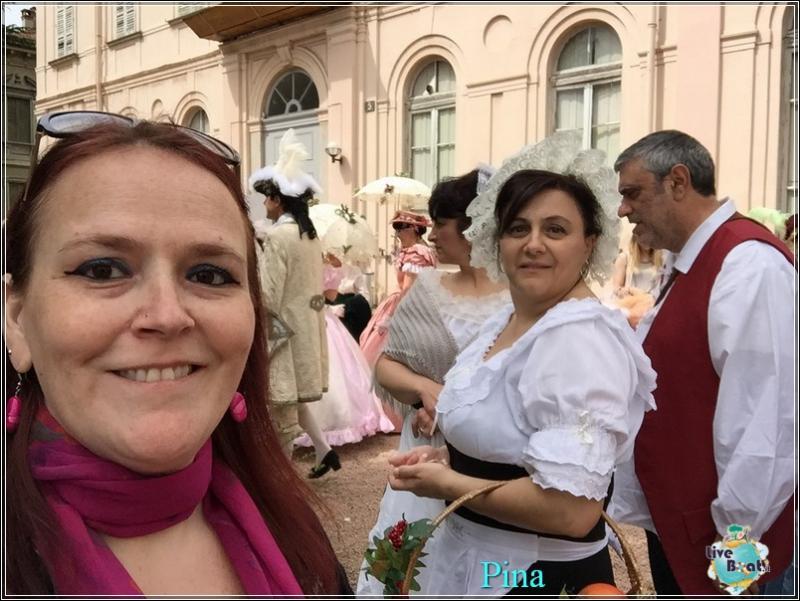 Incontro a Lugano-lugano-5-jpg