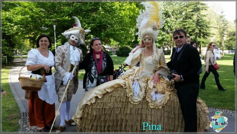 Incontro a Lugano-lugano-6-jpg